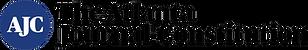 AJC-Flagship-cutout.png