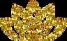 Modern Feng Shui Icon