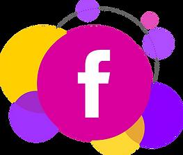 facebook-cutout.png