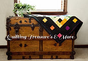 Quilting Treasure's Logo_edited.jpg