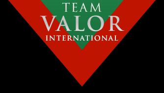 teamvalor-logo