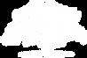 oak logo white.png