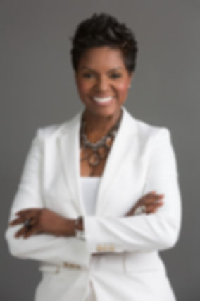 Phyllis Newhouse Speaking Engagements