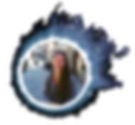 Coma Profile Pic.jpg