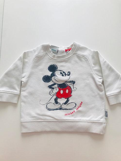 Sweet Disney 9 Mois