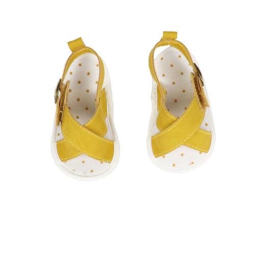 Sandale 6 Mois