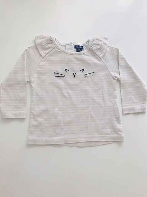 T-shirt KIABI 6 mois