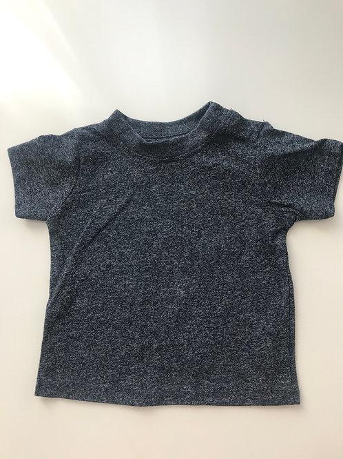 T-shirt 0-3 mois