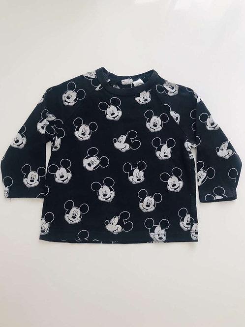 T-shirt MICKEY 9 mois