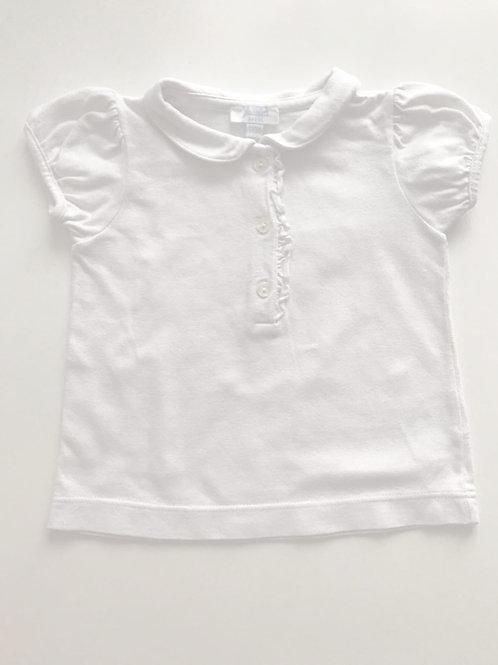 T-shirt JACADI 6 mois