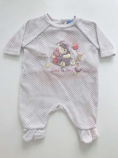 Pyjama Disney 0 mois