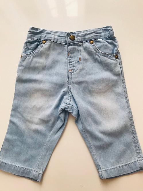 Pantalon Brioche 1 Mois