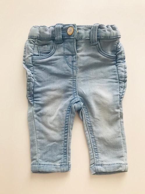 Jeans Kiabi 1 Mois