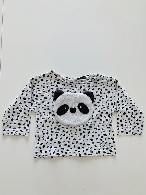 Tee-shirt Kiabi 1 Mois