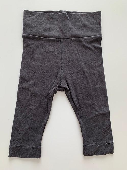 Legging H&M 4/6 Mois