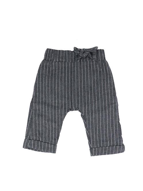 Pantalon Kiabi 3 Mois