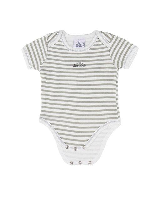 Body BABY ESSENTIALS 0-3 mois