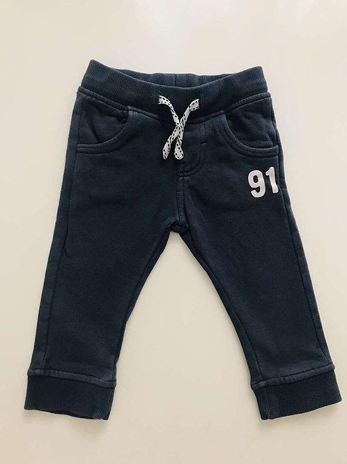 Pantalon jogging 12 mois