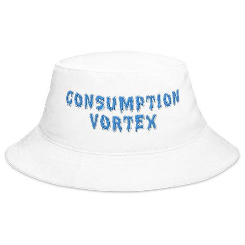 Bucket Hat copy