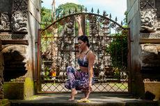 Yoga Sintra