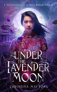 Under the Lavender Moon - eBook small.jp