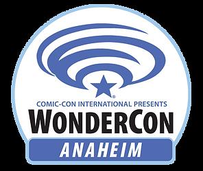 wca2017_mdslider_logo_1.png