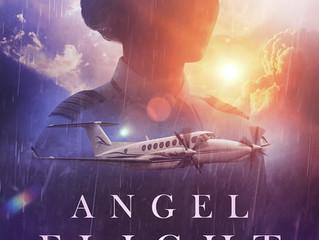 RELEASE DAY - Angel Flight
