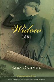 Widow-1881-661x1024.jpg