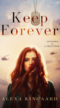 Keep Forever - eBook.jpg