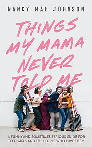 Things+My+Mama+Never+Told+Me+-+eBook+NEW