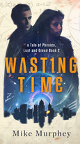 Wasting Time - eBook small.jpg