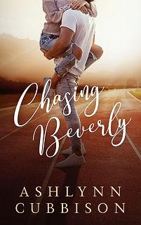 Chasing Beverly - eBook.jpg