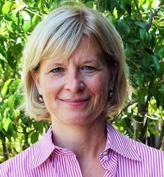 Meet Our Newest Author: Jen Petrovich!