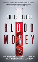 Blood Money - eBook small.jpg