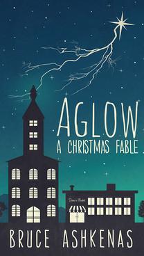 Aglow1 (7).jpg
