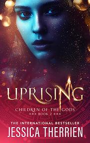 Uprising - eBook small.jpg