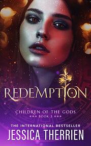 Redemption Book 3 - eBook small.jpg