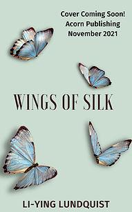 Wings of Silk Mock Cover.jpg