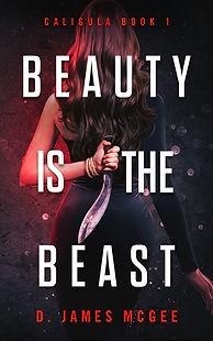 Beauty is the Beast - Ebook Small.jpg
