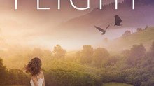 RELEASE DAY - Eagles in Flight