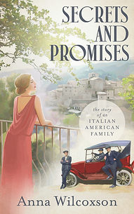 Secrets and Promises (1).png