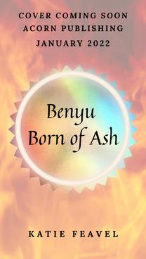 Mock Cover Benyu Born of Ash (1).png