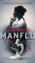 Manflu - eBook small.jpg