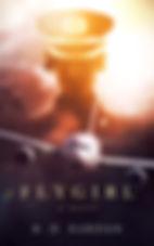 Flygirl - R.D. Kardon.jpg