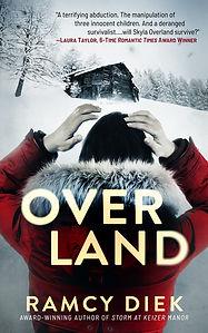 Overland - eBook small.jpg