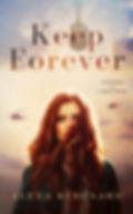 Keep Forever - eBook.jpg