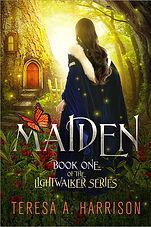 Maiden 08.jpg
