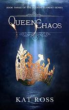 Kat's Queen of Chaos.jpg