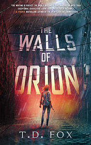 The Walls of Orion  - eBook.jpg