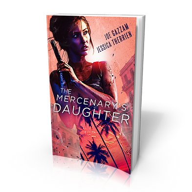 The Mercenary's Daughter - 3D.png